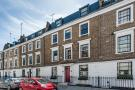 6 bed house in WESTMORELAND PLACE, SW1V