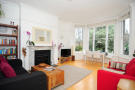 2 bed Flat to rent in Mount Ararat, Richmond...
