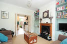 1 bedroom Apartment to rent in Dancer Road, Kew