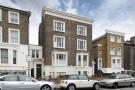 Photo of ELSYNGE ROAD, SW18