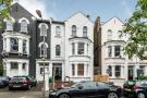 1 bedroom Flat for sale in SISTERS AVENUE, SW11