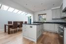 5 bed house to rent in CLAPHAM COMMON NORTH...