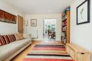 3 bedroom property to rent in SULLIVAN ROAD, SE11