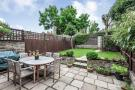 3 bed property in ELSLEY ROAD, SW11