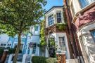 3 bed property in GARFIELD ROAD, SW11