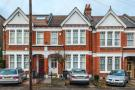 LYDON ROAD property