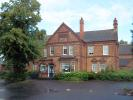 property for sale in The Gardens,