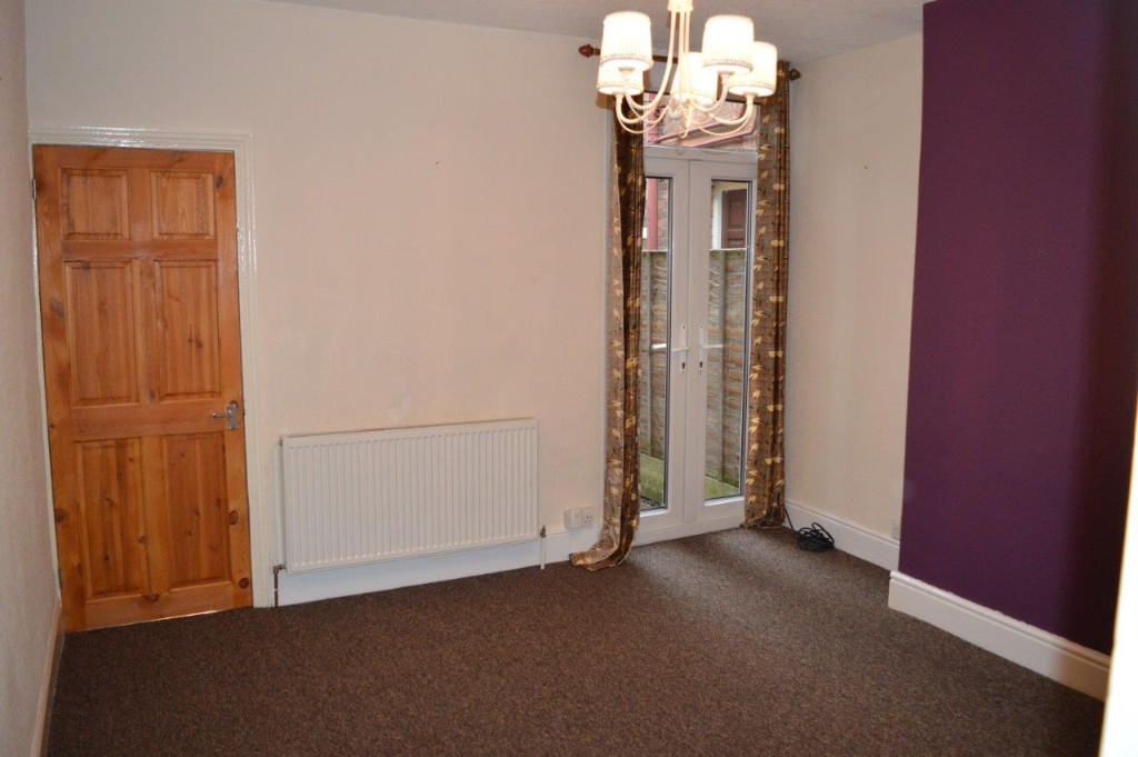 3 bedroom terraced house to rent in ILSLEY ROAD, Birmingham, B23, B23