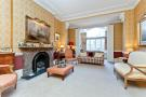 6 bedroom house in LARKHALL RISE, SW4