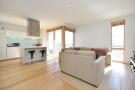 3 bedroom Flat to rent in WINGATE SQUARE, SW4