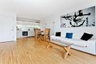 1 bedroom Flat for sale in WINGATE SQUARE, SW4