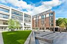 2 bedroom Flat for sale in WINGATE SQUARE, SW4