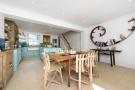 property in ROZEL ROAD, SW4