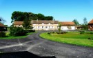 5 bed Equestrian Facility home in Picardy, Somme...