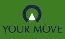Your Move , Grange-Over-Sands - Lettingsbranch details