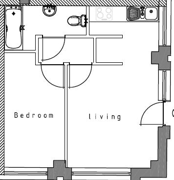 24 FLOOR PLAN.png