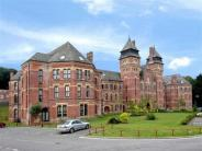 2 bedroom Flat to rent in Kingswood...