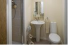 2 bed Apartment to rent in Durham University...