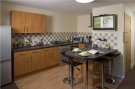 Apartment to rent in Durham University...