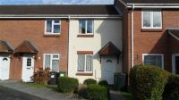 2 bed Terraced property to rent in KINGSTEIGNTON