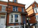 2 bed Maisonette to rent in TEIGNMOUTH