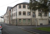 Flat to rent in NEWTON ABBOT