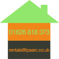 The Property Sales & Rentals Co, Newton Abbot - Lettings