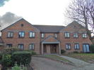 Ground Flat for sale in Townshend Close, Sidcup...
