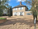 4 bedroom Detached home in Hurst Road, Bexley, DA5