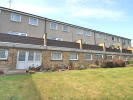 3 bedroom Maisonette to rent in Mallard Walk, Sidcup...