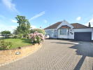 3 bed Detached Bungalow in Maidstone Road, Sidcup...