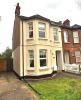 Character Property in Longlands Road, Sidcup...