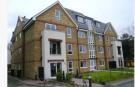 1 bedroom Flat in Hatherley Road, Sidcup...