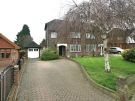 3 bed semi detached home for sale in Fairoak Drive, London...