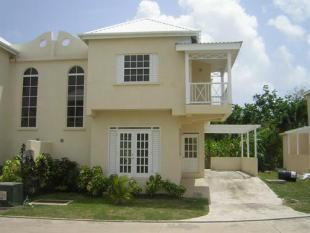 Town House for sale in Jasmine Gardens