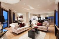 new development for sale in Mill Lane, London, NW6