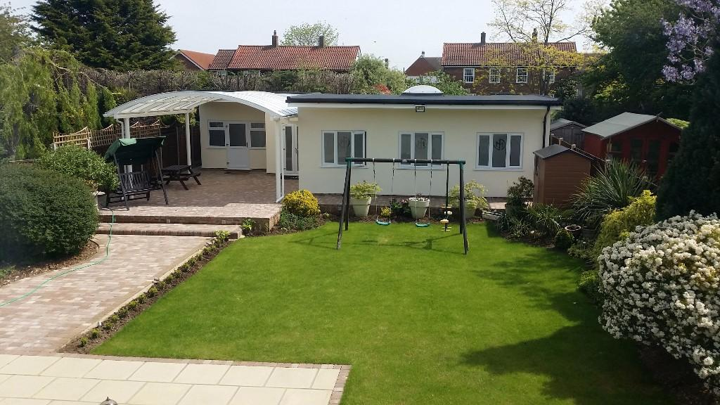 Property For Sale In Singlewell Road Gravesend Kent