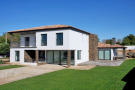 5 bedroom new development for sale in Boliqueime, Loul�...