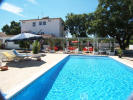 property for sale in Algarve, S�o Br�s de Alportel