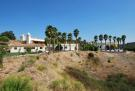 Baixo Alentejo Stately Home for sale