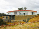 6 bedroom new development in Algarve, Quinta Do Lago