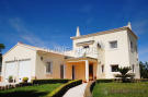 7 bed Villa for sale in Algarve, Moncarapacho