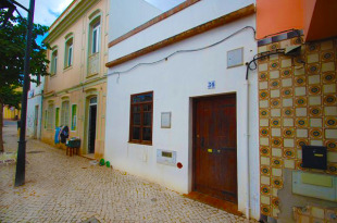 2 bedroom Apartment for sale in Algarve, Guia