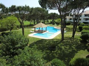 1 bedroom Apartment in Vilamoura, Loul�...
