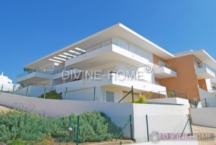 4 bedroom new development for sale in Algarve, Albufeira