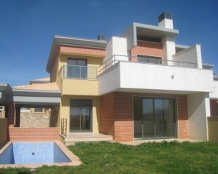new development for sale in Branqueira, Albufeira...