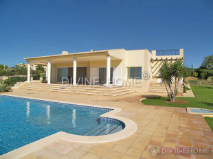 4 bed new development for sale in Ferragudo...