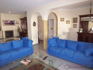 3 bedroom Apartment in Algarve, Carvoeiro