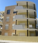 new Apartment in Algarve, Lagos
