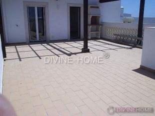 2 bed Apartment in Algarve, Santa Luzia